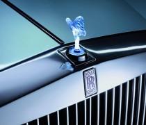 Rolls Royce Phantom EE 02
