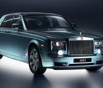 Rolls Royce Phantom EE 03