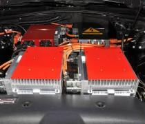 Rolls Royce Phantom EE 04