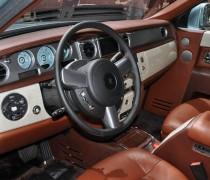 Rolls Royce Phantom EE 05