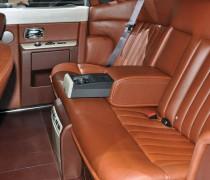 Rolls Royce Phantom EE 06