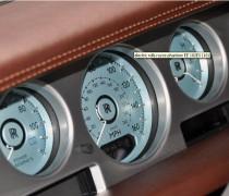 Rolls Royce Phantom EE 07