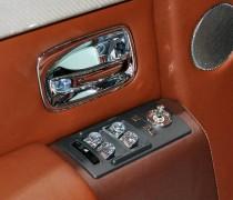 Rolls Royce Phantom EE 08