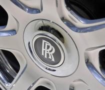 Rolls Royce Phantom EE 09