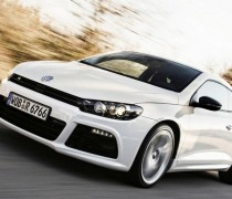 Scirocco White Night 01