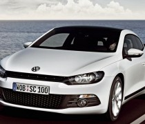 Scirocco White Night 03