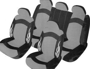 Автомобильные чехлы: прихоть или необходимость