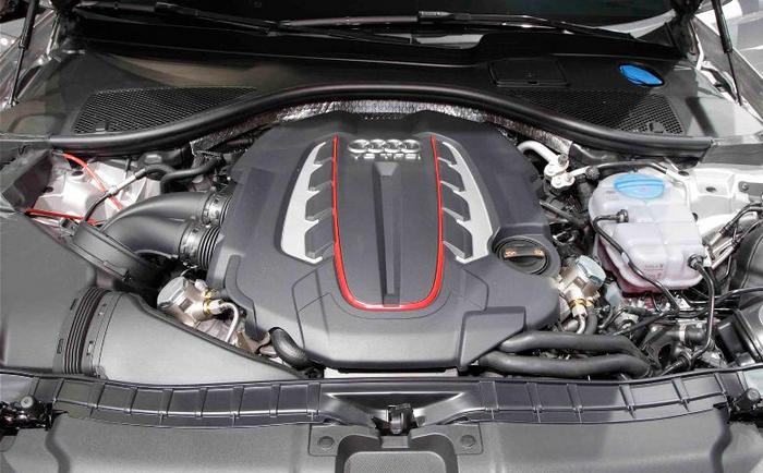 Audi_S6_2012