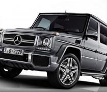 Mercedes-Benz_G63_ AMG_2013_01