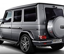 Mercedes-Benz_G63_ AMG_2013_02
