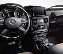 Mercedes-Benz_G63_ AMG_2013_03