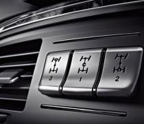 Mercedes-Benz_G63_ AMG_2013_04