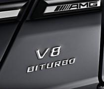 Mercedes-Benz_G63_ AMG_2013_05
