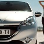 Peugeot 208 – французы наступают