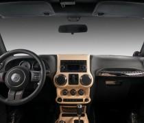 Vilner Tuned Jeep Wrangler 04