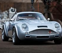 Evanta-Aston-Martin-DB4-01