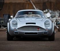 Evanta-Aston-Martin-DB4-02