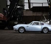 Evanta-Aston-Martin-DB4-03
