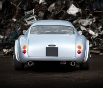 Evanta-Aston-Martin-DB4-04