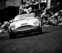 Evanta-Aston-Martin-DB4-05