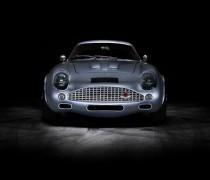 Evanta-Aston-Martin-DB4-06