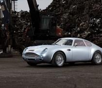 Evanta-Aston-Martin-DB4-07