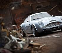Evanta-Aston-Martin-DB4-08