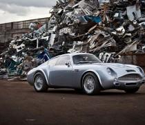 Evanta-Aston-Martin-DB4-09