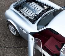 Evanta-Aston-Martin-DB4-10