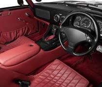 Evanta-Aston-Martin-DB4-11