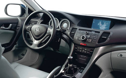 honda-accord-2012-05