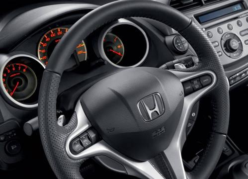 hfj-06