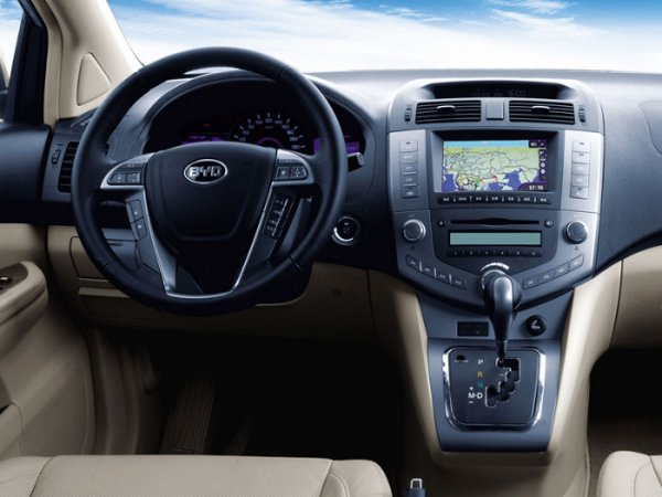 byd-s6-03