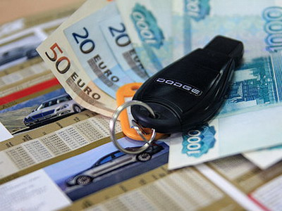 узнать ставку кредитной карты тинькофф в интернет банке