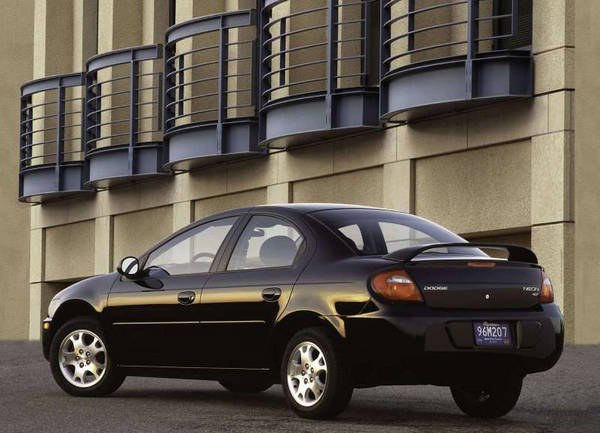 chrysler-neon-03