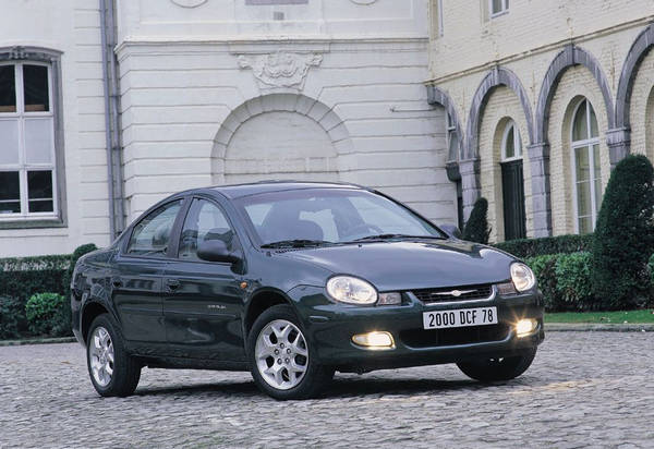 chrysler-neon-05