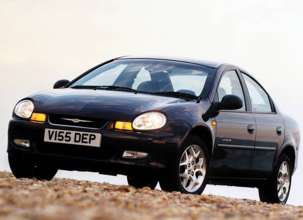 chrysler-neon-06