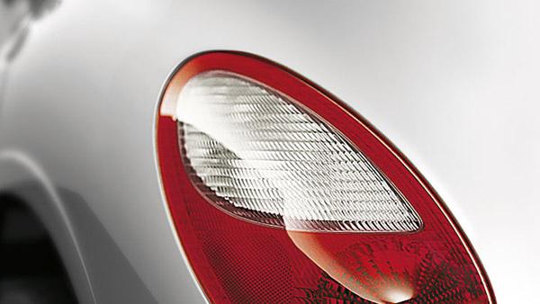 Chrysler PT Cruiser: особенности и характеристики ретрокара